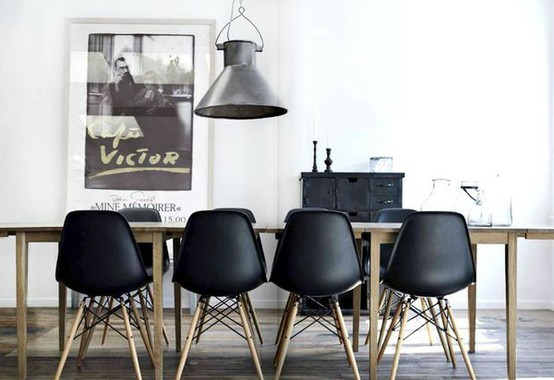 Eames Reproduction Chair eames chairs & where to buy quality replicas – my decorator