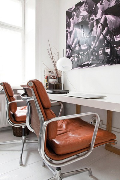 eames chairs where to buy quality replicas my
