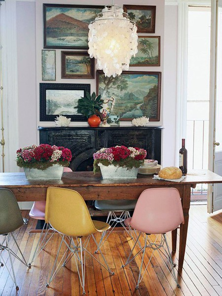 Eames Chairs Amp Where To Buy Quality Replicas My