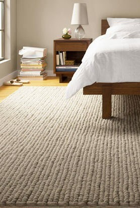 What A Knit Interior My Decorator Helping You Achieve