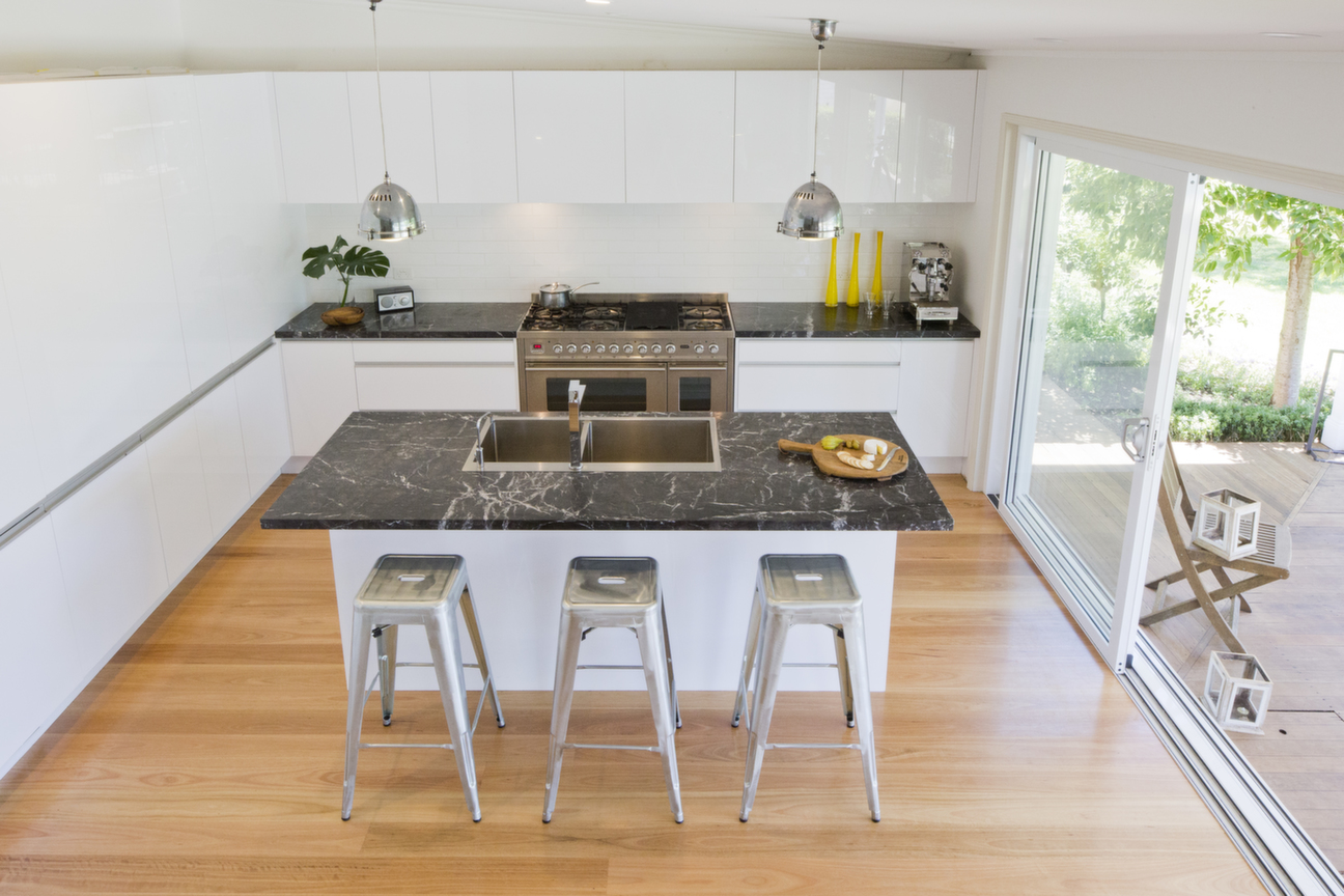 Kitchen S Designer Jobs Kitchen Styling Job For Photoshoot My Decorator Helping You