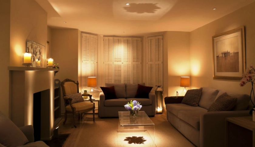 Lighting Design Which Type Do You Use For Your Homes Interior My Decorator Helping You